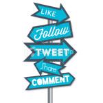 stock-illustration-27171220-social-media-terms-signpost-vector-illustrations