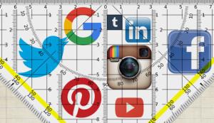 social-images-sizes-644x373